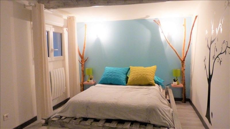 Verkoop  huis Carpentras 380000€ - Foto 6