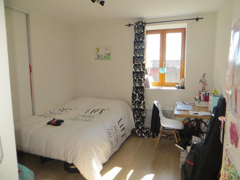 Rental apartment Lempdes 580€ CC - Picture 3