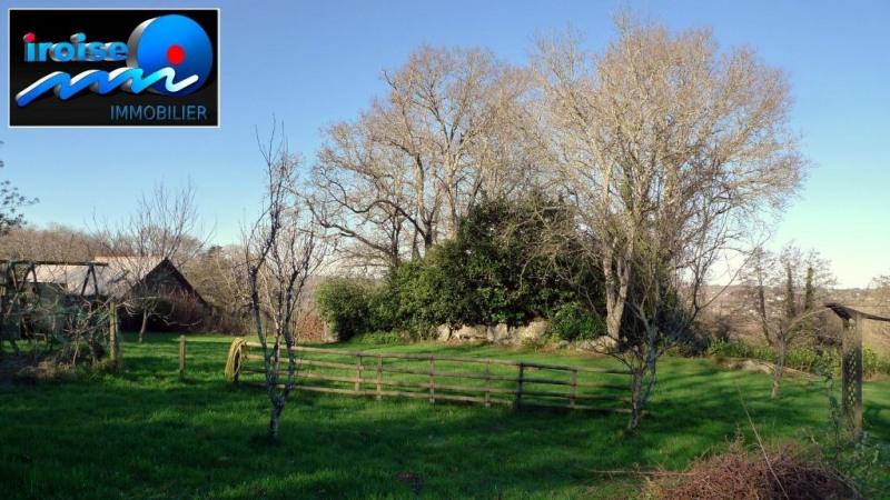 Vente de prestige maison / villa Loperhet 279600€ - Photo 4