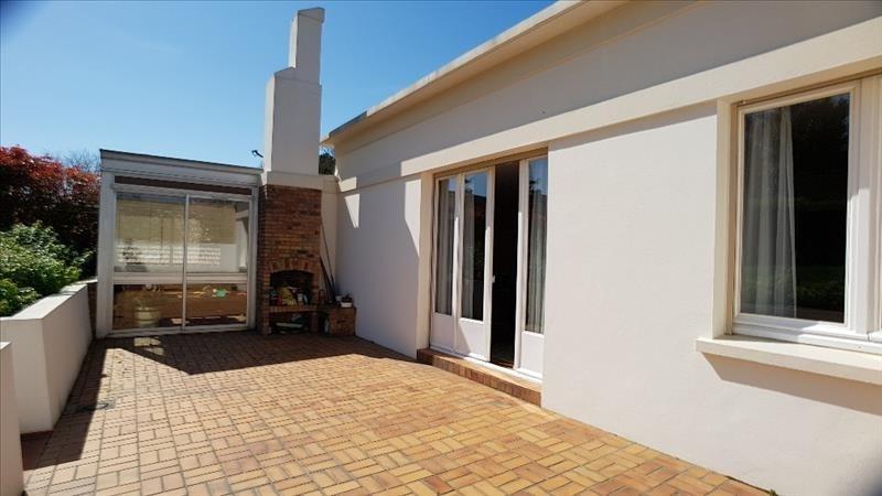 Sale house / villa Le havre 250000€ - Picture 4