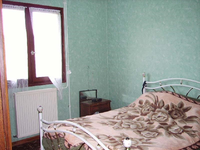 Vente maison / villa Breteuil 145000€ - Photo 4