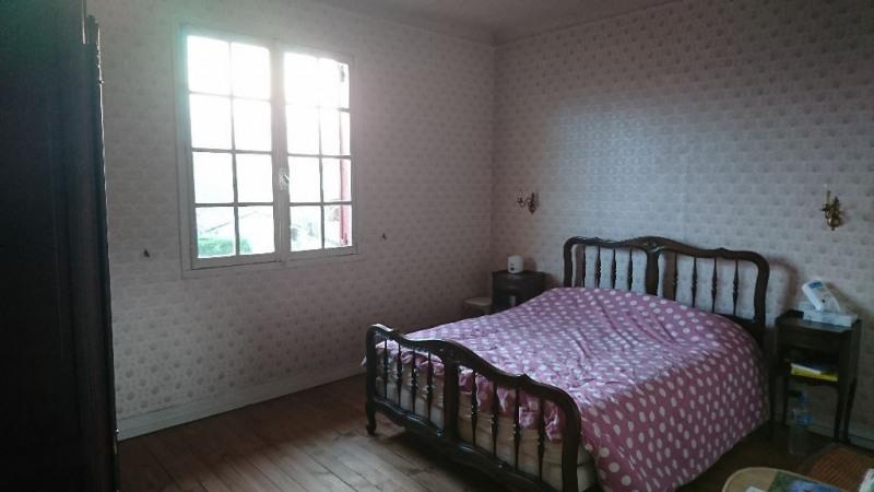 Vente maison / villa Dax 189000€ - Photo 4
