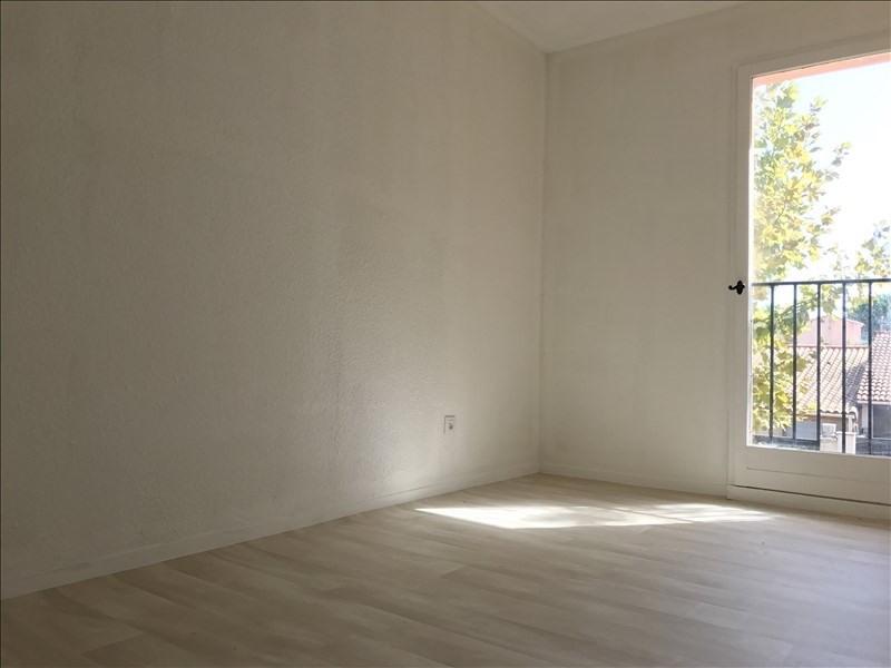 Vendita appartamento La londe les maures 205000€ - Fotografia 3