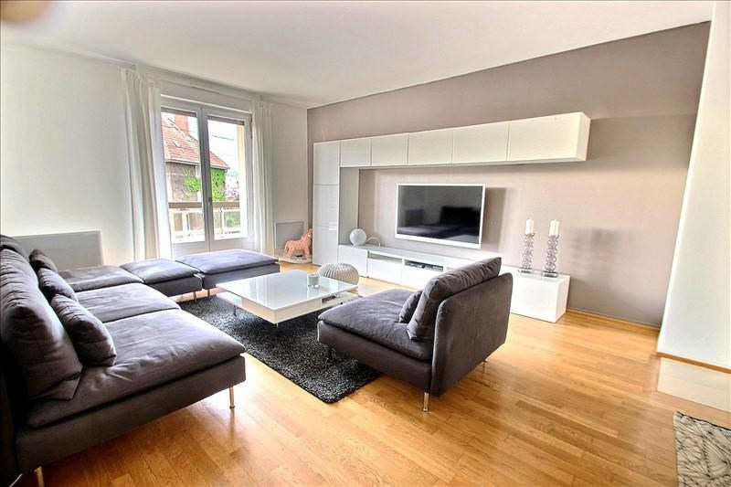 Vente appartement Thionville 322 900€ - Photo 3