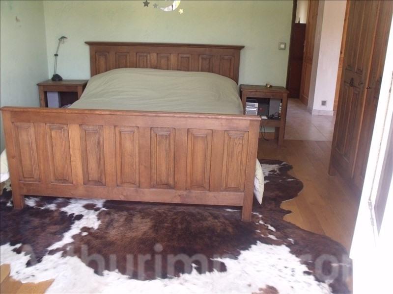 Sale house / villa Lodeve 183000€ - Picture 6