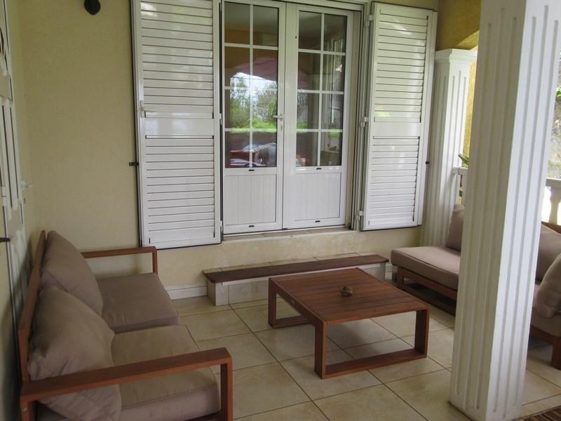 Sale house / villa St leu 448000€ - Picture 6