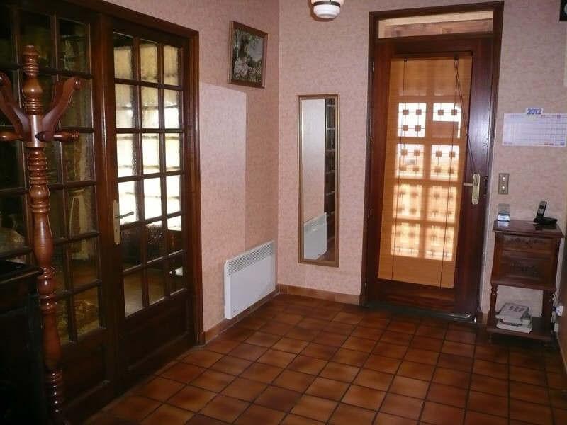 Sale house / villa Figeac 233200€ - Picture 8