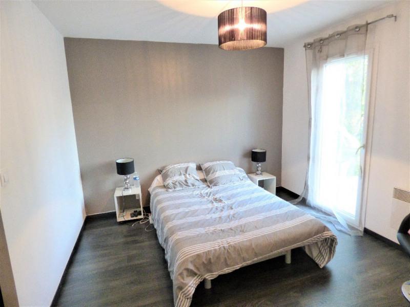 Продажa дом Coutras 188000€ - Фото 3