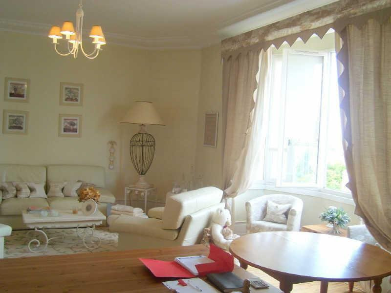 Sale apartment Angoulême 146 880€ - Picture 13