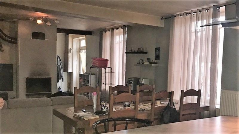 Vente maison / villa La ferte milon 161000€ - Photo 3
