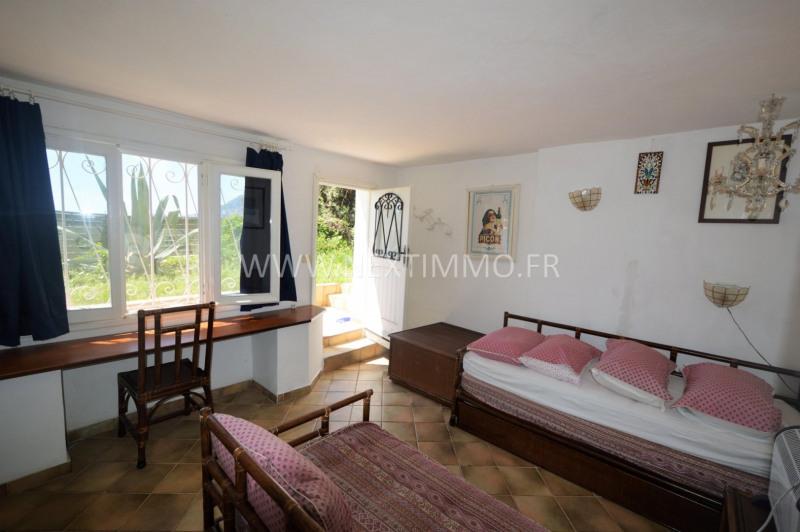 Revenda residencial de prestígio apartamento Roquebrune-cap-martin 760000€ - Fotografia 10