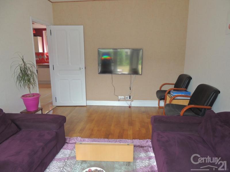 Sale house / villa Pont a mousson 149000€ - Picture 7