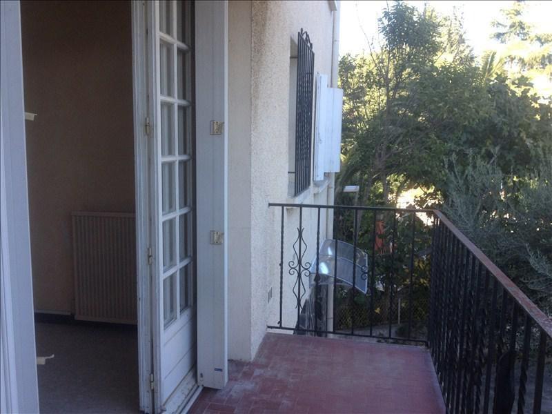 Sale house / villa Argeles sur mer 370000€ - Picture 8