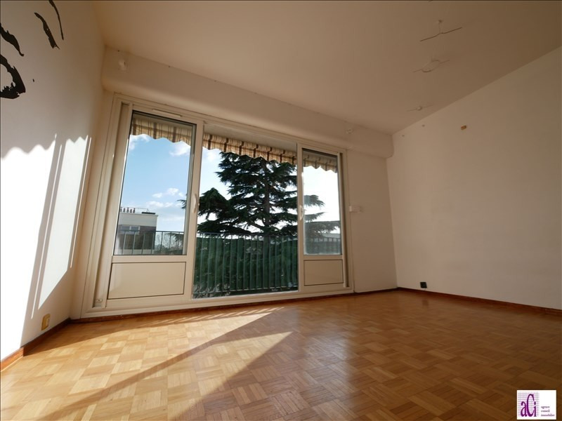 Sale apartment L hay les roses 234 000€ - Picture 6