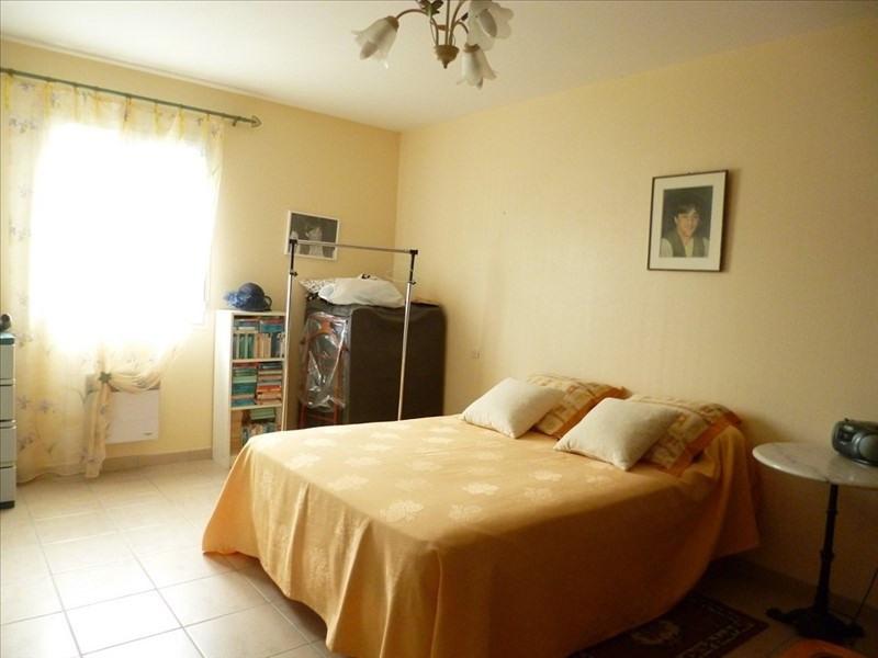 Vente maison / villa St denis d oleron 272400€ - Photo 7