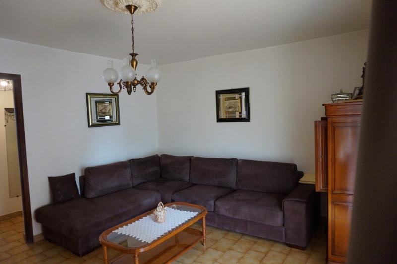 Vente appartement Ajaccio 210000€ - Photo 3