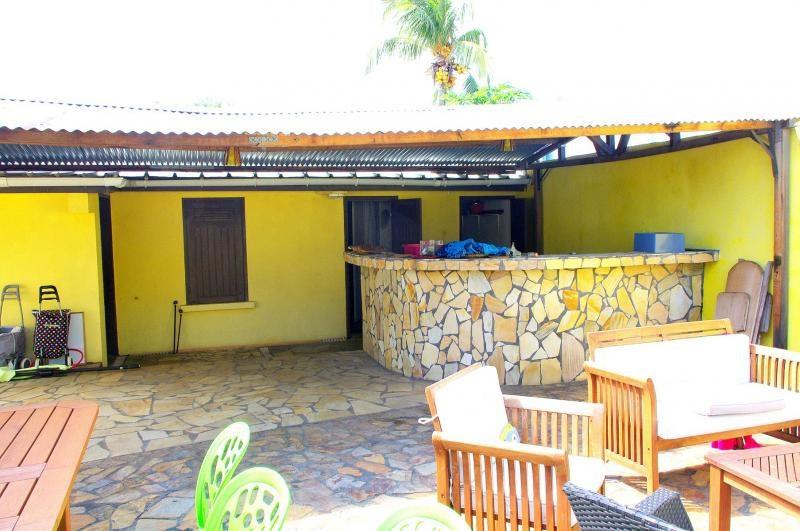 Vente de prestige maison / villa Saint paul 1400000€ - Photo 4
