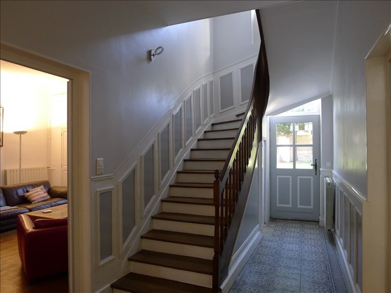 Deluxe sale house / villa Orleans 675000€ - Picture 4