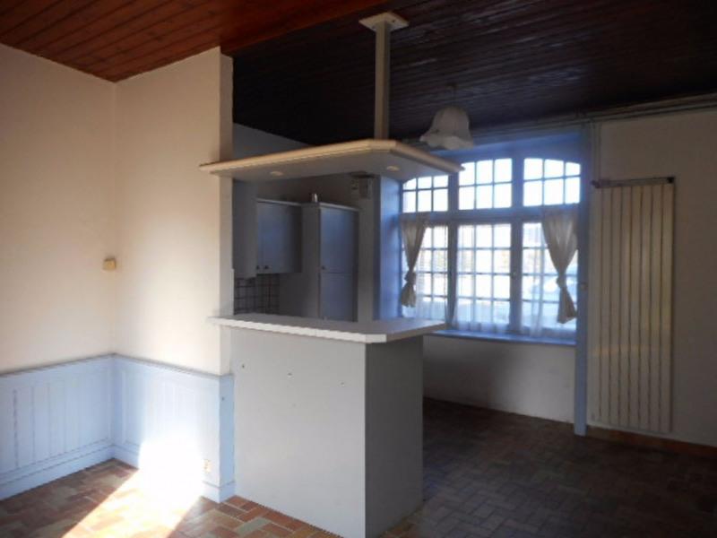 Vente maison / villa Crehen 147000€ - Photo 9