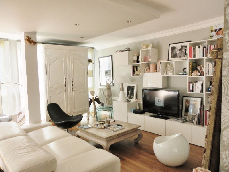 Verkoop  appartement Avignon 255000€ - Foto 4
