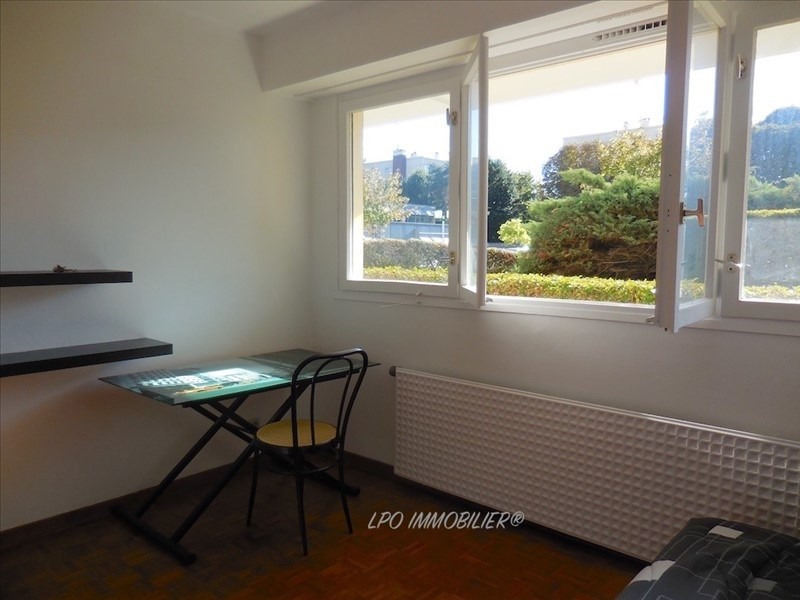 Location appartement Marly le roi 490€ CC - Photo 1