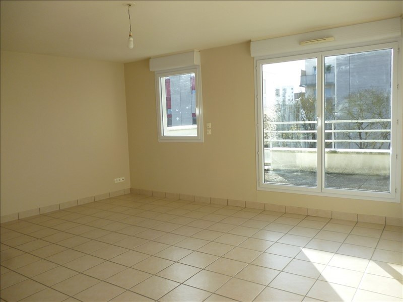 Vente appartement Nantes 179200€ - Photo 3