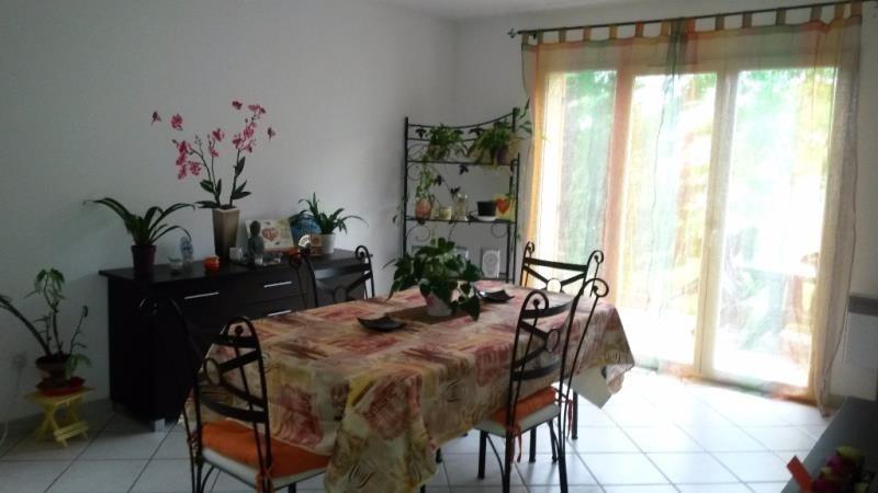 Rental house / villa Vienne 960€ CC - Picture 2