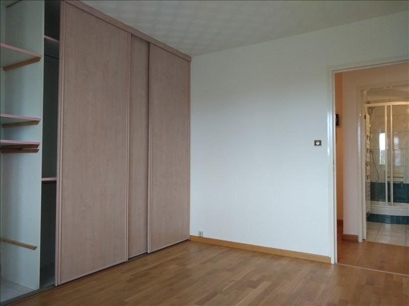 Vente appartement Bischwiller 133750€ - Photo 4