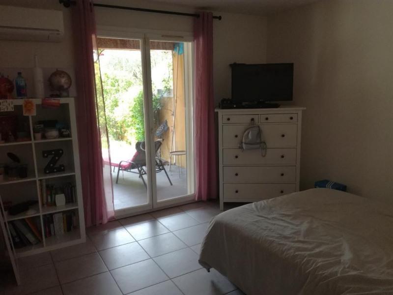Deluxe sale house / villa Aigues mortes 645000€ - Picture 4