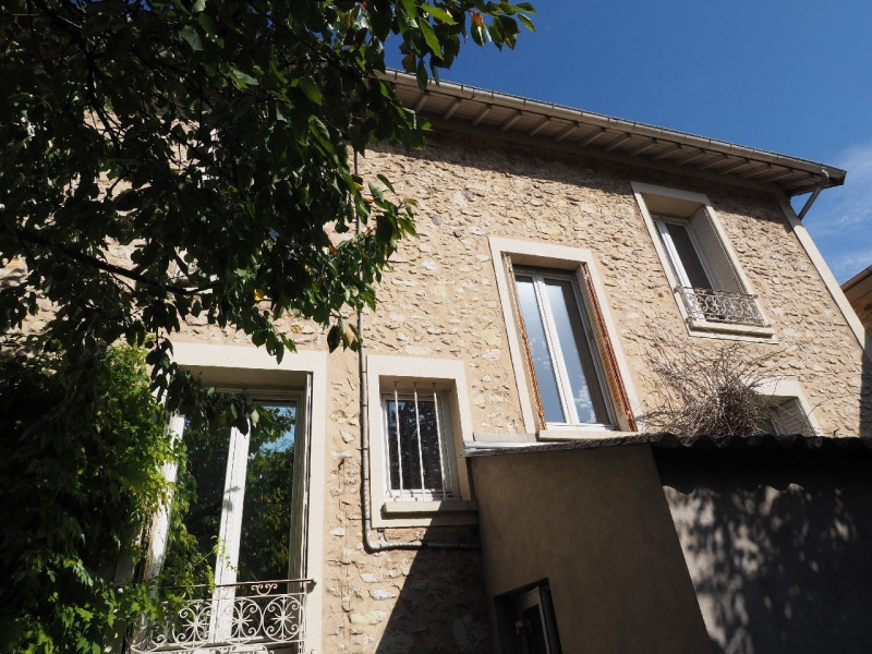 Vente maison / villa Melun 320000€ - Photo 7