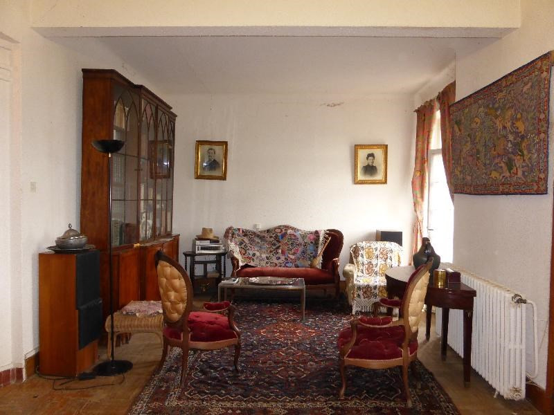 Vente maison / villa Le mas d'azil 189000€ - Photo 7