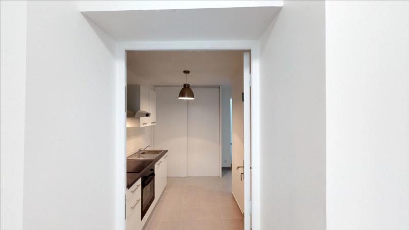 Location appartement Fontainebleau 1000€ CC - Photo 15