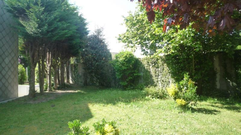 Life annuity house / villa La roche-sur-yon 55000€ - Picture 17