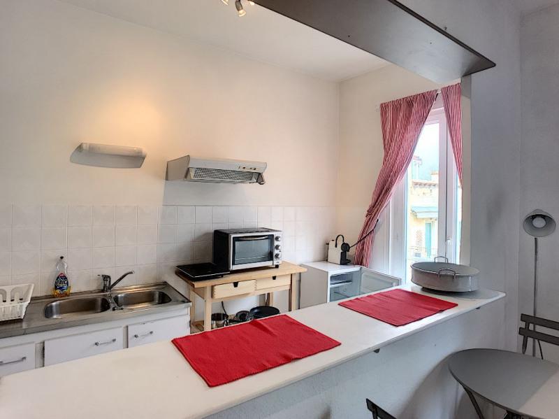 Affitto appartamento Avignon 495€ CC - Fotografia 2