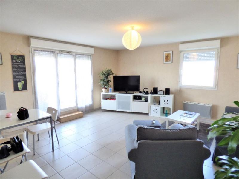 出售 公寓 Saint loubes 150000€ - 照片 1