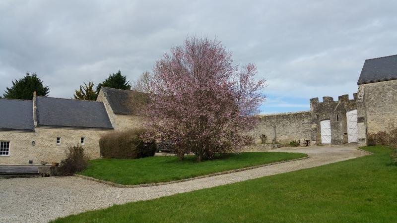 Vente de prestige maison / villa Bayeux 2520000€ - Photo 7