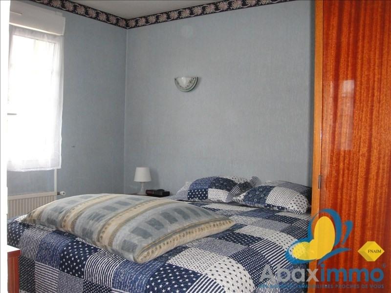 Vente maison / villa Bretteville sur laize 198000€ - Photo 7