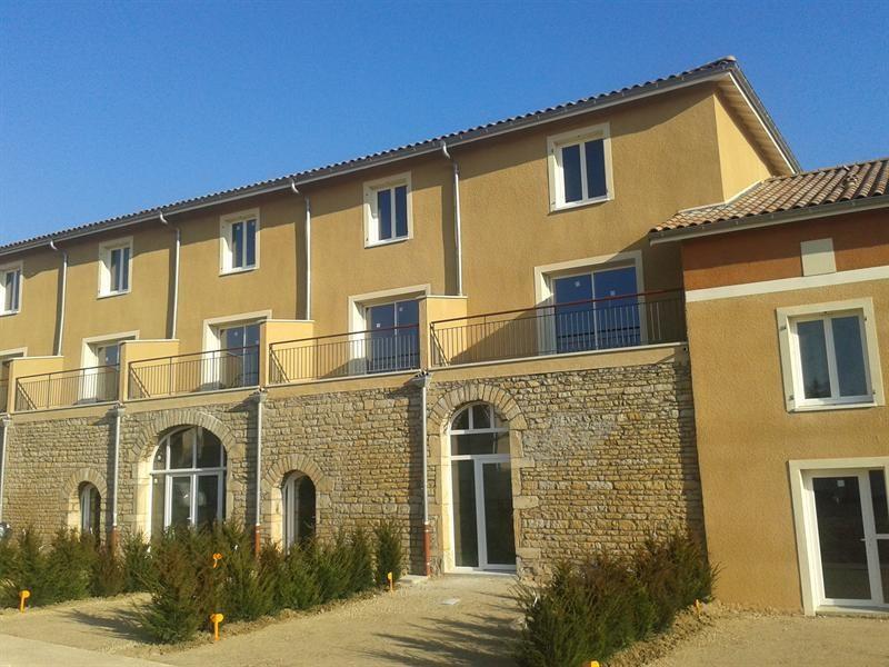 Maison  2 pièces + Terrain 50 m² Belleville (69220) par ARVE Lotissements