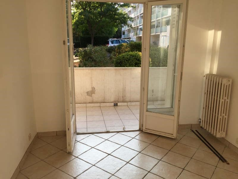 Vente appartement La valette du var 160 000€ - Photo 4