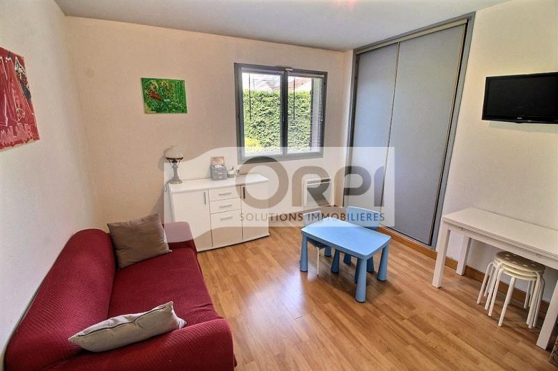 Vente maison / villa Mareuil les meaux 500000€ - Photo 8
