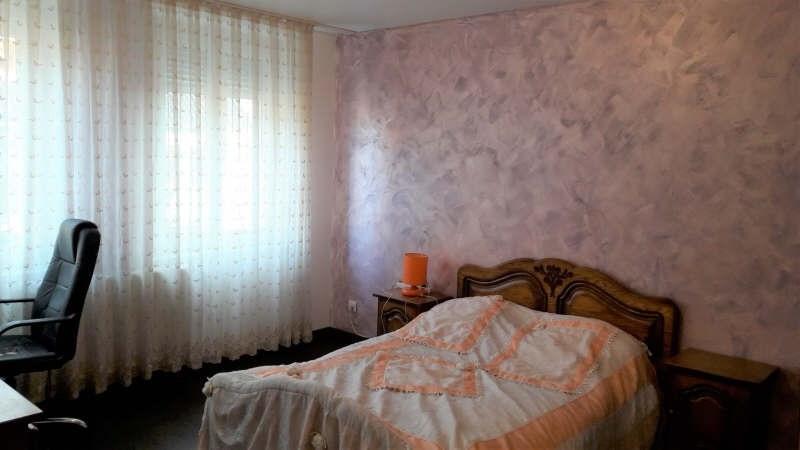 Vente maison / villa Bischwiller 191700€ - Photo 4