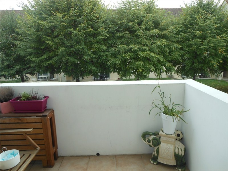 Vente appartement Brie comte robert 219350€ - Photo 3