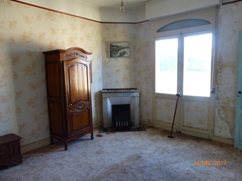 Vente maison / villa Bordeaux 470000€ - Photo 6