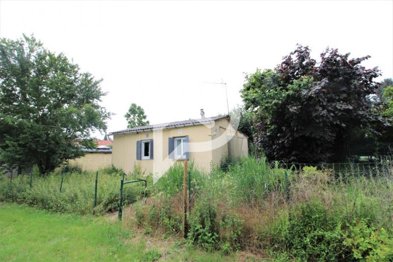 Sale house / villa Saint prix 487000€ - Picture 7