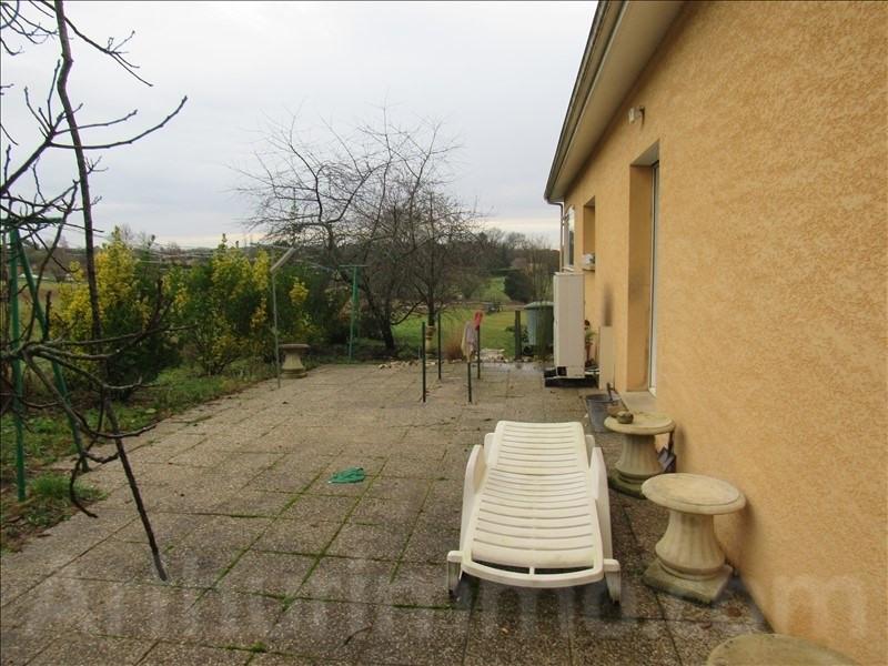 Vente maison / villa Bergerac 335000€ - Photo 6