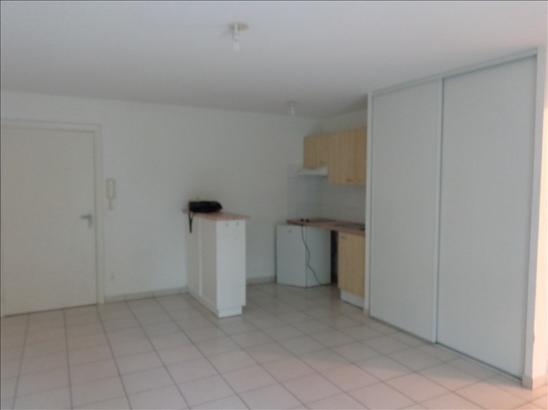 Vente appartement St paul les dax 96300€ - Photo 3