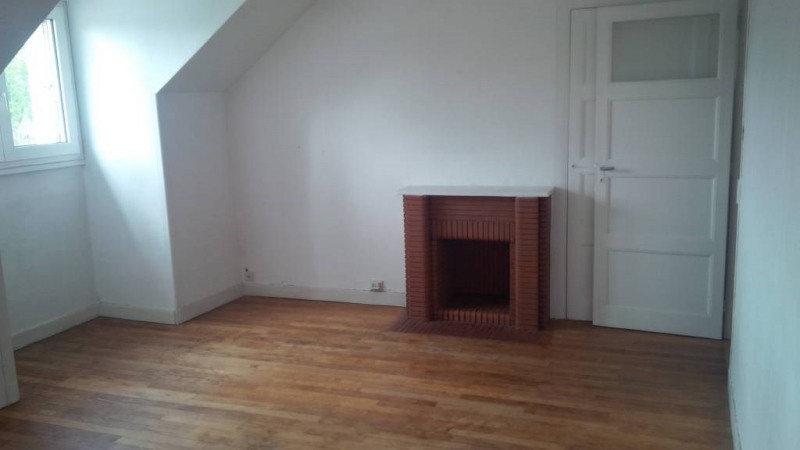 Location appartement Laval 540€ CC - Photo 3
