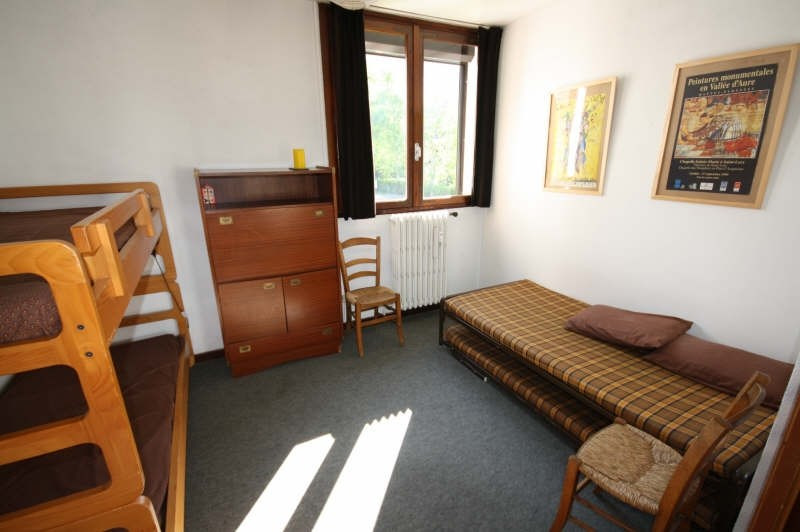Vente appartement St lary soulan 116000€ - Photo 3