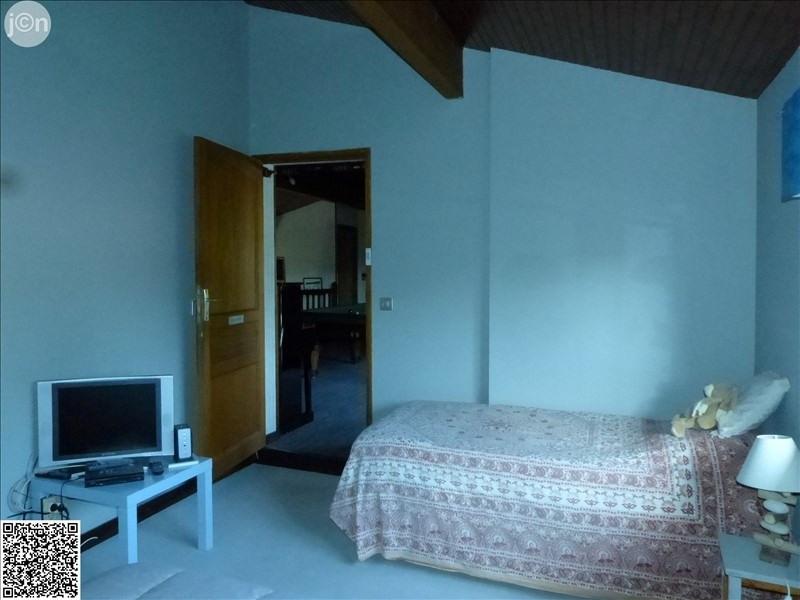 Venta de prestigio  casa Gujan-mestras 675000€ - Fotografía 4