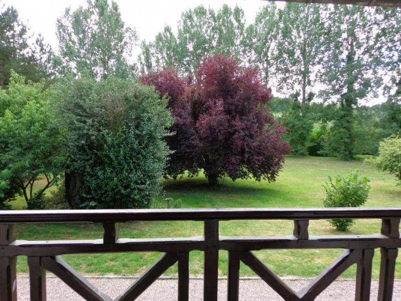 Vente maison / villa Lisieux 320000€ - Photo 4